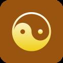 Laozi and Taoism