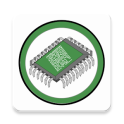 Solid State Electronics