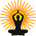 Om Meditation All-in-One!