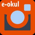 E-Okul Foto