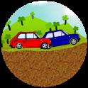Maluch Racing