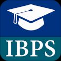 IBPS PO Exam Preparation 2019 English