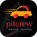 Pitcrew Car Service, Repair & Tracking