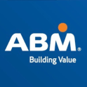 ABM HSS Leadership Meeting