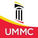 UMMC MD Referral
