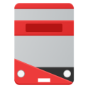 London Bus & TfL Journey Planner - Probus