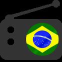 Radio Brasil, Brazilian Radios