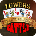 Towers Battle
