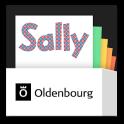 Sally Vokabeltrainer