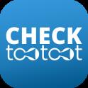 CheckTootoot