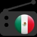 Radio Mexique