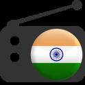 Radio indio, India radios