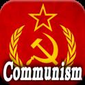 Kommunismus Geschichte