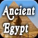 История Древний Египет