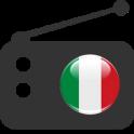 Radio Italie