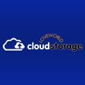 LoveWorld Cloud Storage App