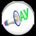 """Sound Navigator """"AyAy"""""""