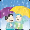 TYA Hujan