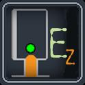 iSeeBoard EZ Digital Signage