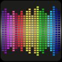 FX & effects Ringtones & alarm