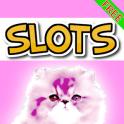 Tabby Tycoon Cat Slots
