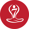 7pranayama