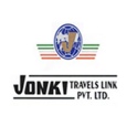 Jonki Travels