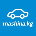 Mashina.kg - купить и продать авто в Кыргызстане
