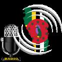 Radio FM Dominica