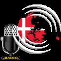 Radio FM Denmark
