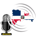 Radio FM Dominican Republic