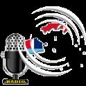 Radio FM Fiji