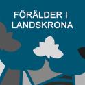 FÖRÄLDER I LANDSKRONA