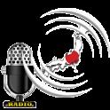 Radio FM Japan