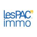 LesPAC Immo