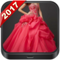 ドレス15年(2016年)