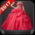 Vestidos de 15 anos (2016)