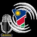 Radio FM Namibia