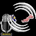 Radio FM Malaysia