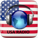 USA FM Radios All Stations