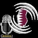 Radio FM Qatar