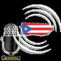 Radio FM Puerto Rico