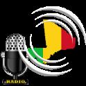 Radio FM Mali