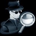 Malware Police
