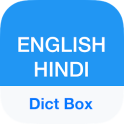 Hindi Dictionary & Translator