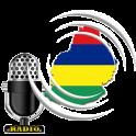Radio FM Mauritius