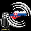 Radio FM Slovakia
