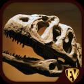 Guia de Paleontologia do SMART