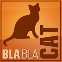 BlaBlaCat