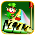Shamrock 365 Irish Slot Free